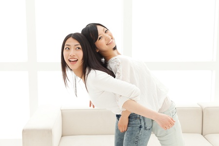 Youichi4411120500631