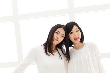 Youichi4411120500633
