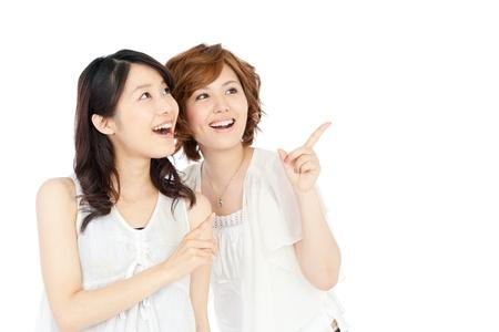 Youichi4411120600121