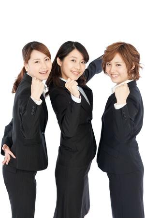 Youichi4411120600142