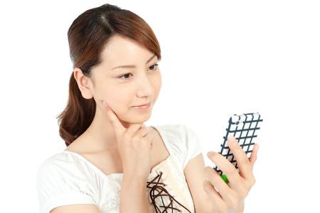 Youichi4411120600250