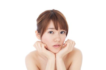 Youichi4411120600267