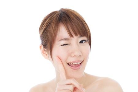Youichi4411120600290