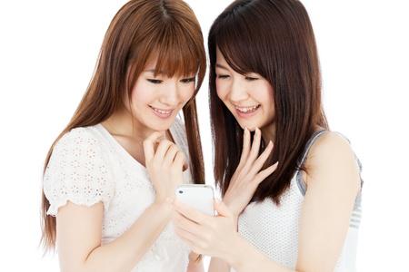 Youichi4411120600314