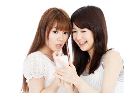 Youichi4411120600315
