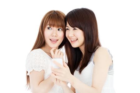 Youichi4411120600316