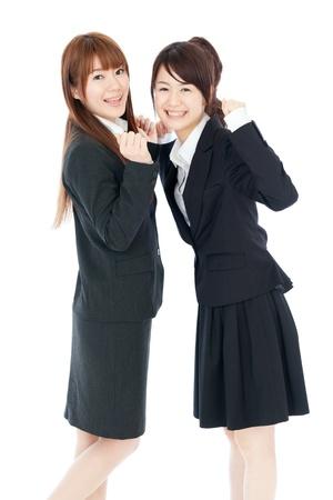 Youichi4411120600339
