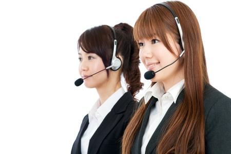 Youichi4411120600366