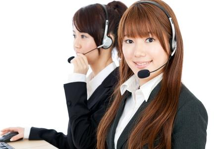 Youichi4411120600368
