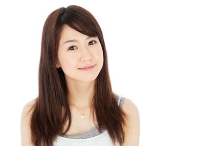 Youichi4411120700011
