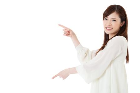Youichi4411120700329