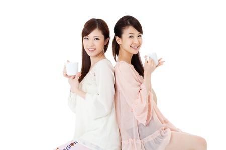 Youichi4411120700333
