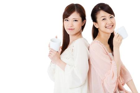 Youichi4411120700334