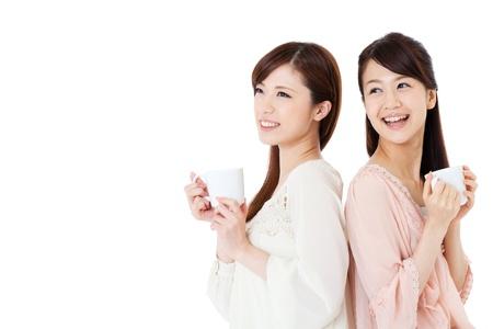 Youichi4411120700335