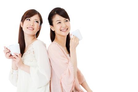 Youichi4411120700336