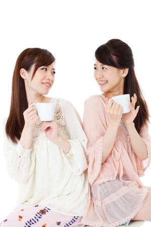 Youichi4411120700337