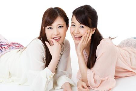 Youichi4411120700344