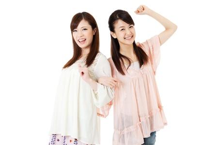 Youichi4411120700366