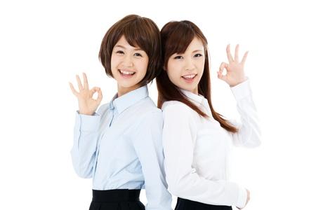 Youichi4411120700384