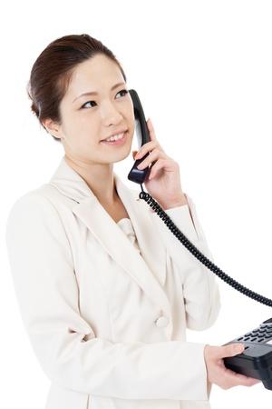 Youichi4411120800018