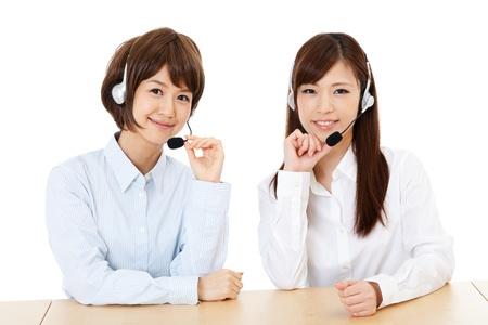 Youichi4411120800165