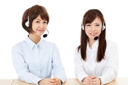 Youichi4411120800166