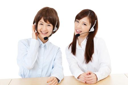 Youichi4411120800168