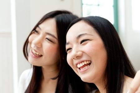 Youichi4411120800251