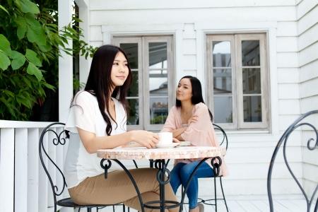 Youichi4411120800254