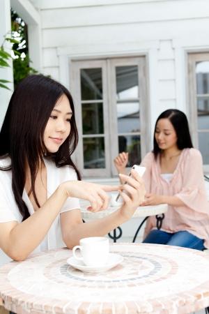 Youichi4411120800256