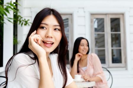 Youichi4411120800259