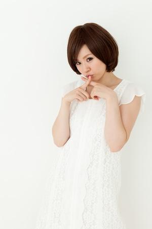 Youichi4411120800281