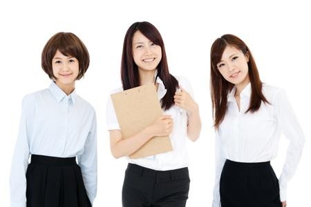 Youichi4411120800373