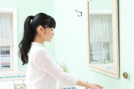 Youichi4411120800419