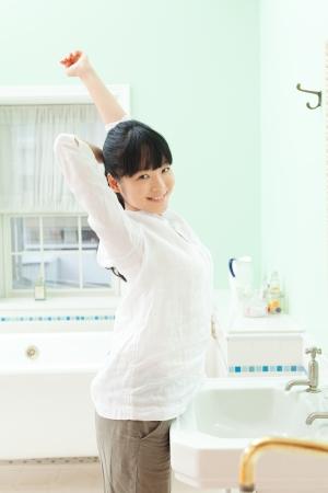 Youichi4411120800425