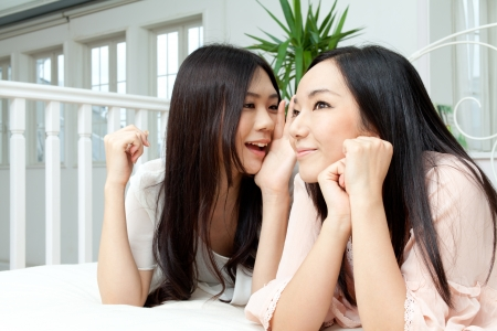 Youichi4411120800438