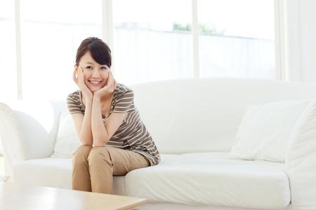 Youichi4411120800525