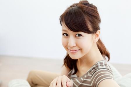 Youichi4411120800542