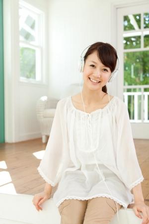 Youichi4411120800598