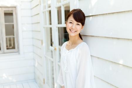 Youichi4411120800605