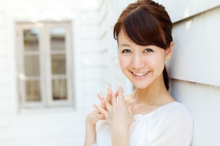 Youichi4411120800608
