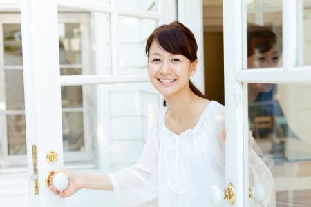 Youichi4411120800614