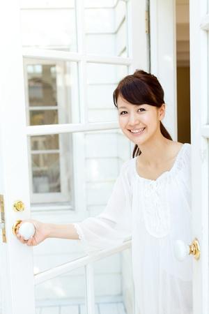 Youichi4411120800615