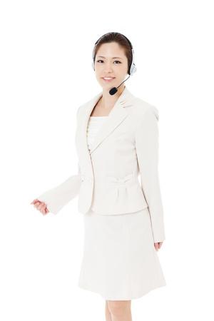 Youichi4411120800643