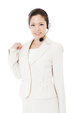 Youichi4411120800644