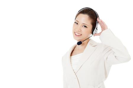Youichi4411120800646