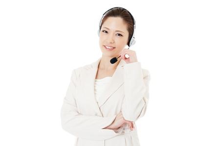 Youichi4411120800648
