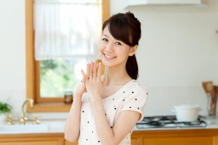 Youichi4411120800721