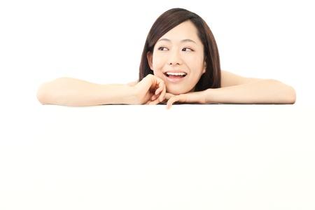Youichi4411120900152