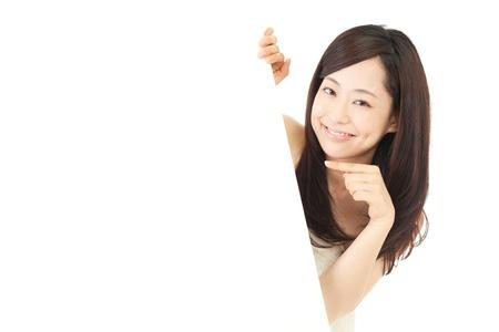 Youichi4411120900155